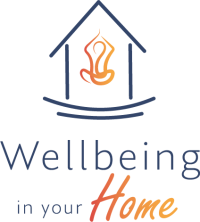 Wellbeing in Your Home